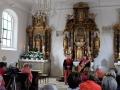 2018.05.17 Mariensingen Spitalkirche DSCF8323