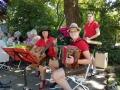 IMG-20180701 4. Kaffeenachmittag Freundeskreis Stadtpark Rain-WA0006 (800x600)