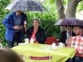 20170702_151816 4. Kaffeenachmittag Freundeskreis Stadtpark Rain e.V. - Kopie (800x450)